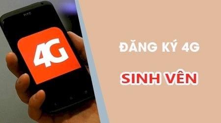 cach-dang-ky-4g-viettel-cho-sim-sinh-vien-don-gian-nhat-1