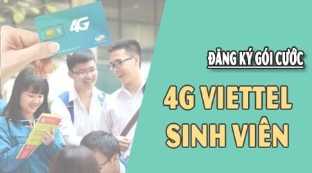 cach-dang-ky-4g-viettel-cho-sim-sinh-vien-don-gian-nhat-2