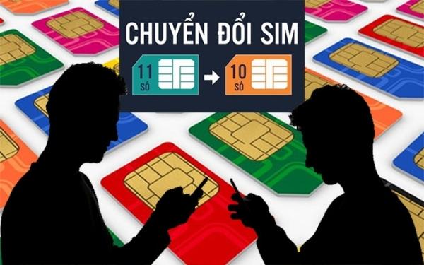 sim-11-so-chuyen-sang-sim-10-so-viettel-la-nhung-dau-so-nao-3
