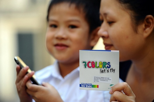 thong-tin-ve-goi-7-colors-cua-viettel-2